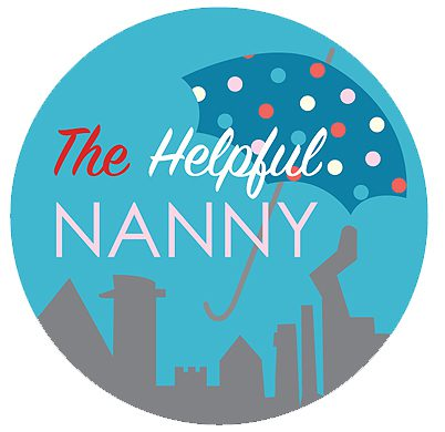 The Helpful Nanny